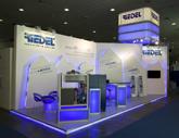 RIEDEL Euroblech 2012